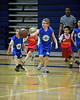 TGS_2nd_Basketball_vs_Orangewood_100116_2