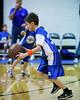 TGS_2nd_Basketball_vs_Orangewood_100116_8