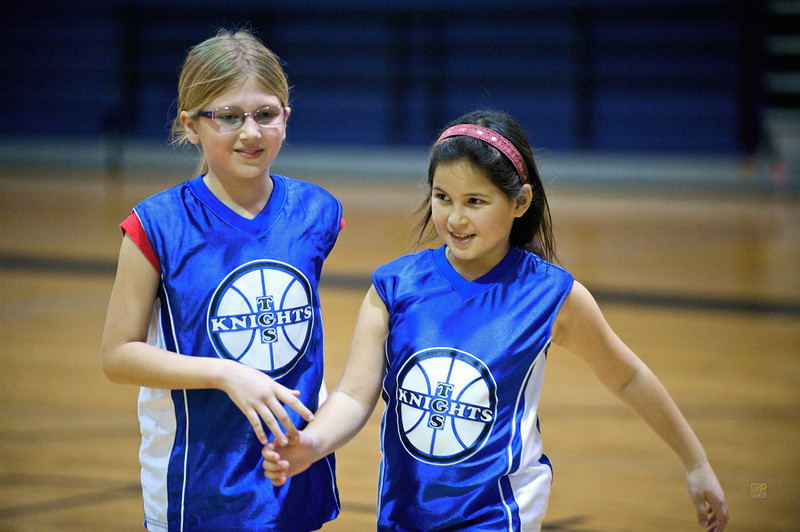 TGS_2nd_Basketball_vs_Orangewood_100116_14