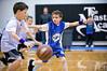 TGS_2nd_Basketball_vs_TMA_100109_10