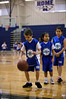 TGS_2nd_Basketball_vs_TMA_100109_3