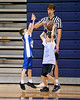 TGS_2nd_Basketball_vs_TMA_100109_16