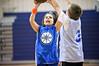 TGS_2nd_Basketball_vs_TMA_100109_20