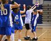 TGS_2nd_Basketball_vs_TMA_100109_17