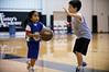 TGS_2nd_Basketball_vs_TMA_100109_19