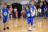 TGS_2nd_Basketball_vs_TMA_100109_6