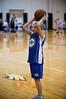 TGS_2nd_Basketball_vs_TMA_100109_2