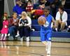 TGS_2nd_Basketball_vs_TMA_100109_9