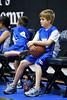 TGS_2nd_Basketball_vs_TMA_100109_18