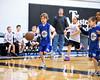TGS_2nd_Basketball_vs_TMA_100109_13