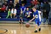 TGS_2nd_Basketball_vs_TMA_100109_7