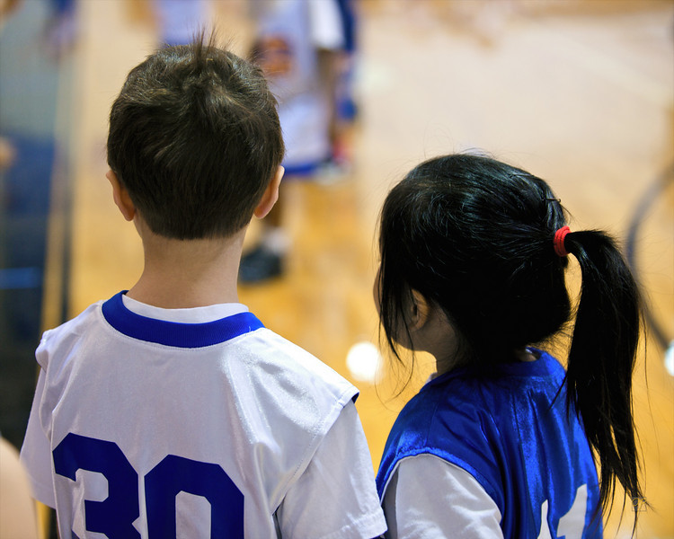 TGS_2nd_Basketball_vs_TMA_100109_1