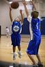 TGS_2nd_Basketball_vs_TMA_100109_4