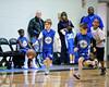 TGS_2nd_Basketball_vs_TMA_100109_11