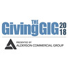 A-Giving Gig-Sq