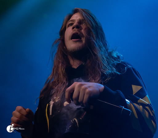 The Glorious Sons | Save-on-Foods Memorial Centre | Victoria BC
