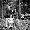 Goelz Family 2020 Fall Mini 003