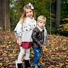 Goelz Family 2020 Fall Mini 009