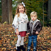 Goelz Family 2020 Fall Mini 010