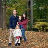 Goelz Family 2020 Fall Mini 004