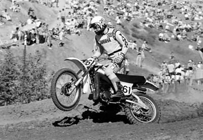 1976TransAm BurgettYamaha