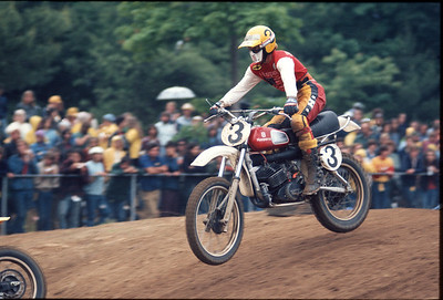 Gianatsis Husqvarna_Howerton_1976Southwick250National 18