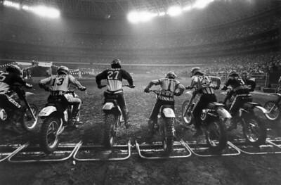 Gianatsis-1015 HoustonSupercross1977