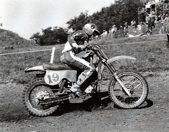 1979 American Motocross