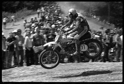Jim Gianatsis Clasic American Motocross Photography