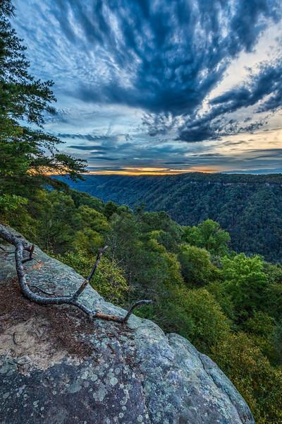 Beauty Mountain