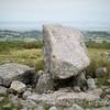 King Arthur's Stone