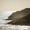 Gower Coastline