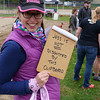 "I don't charge for race photos, but please consider donating to Theresa's Warrior Fund. <a href=""https://www.gofundme.com/theresaswarriorfund"">https://www.gofundme.com/theresaswarriorfund</a><br /> <br /> If you would like to see and download the original, full size pictures, check out my gallery over on SmugMug <a href=""https://secca.smugmug.com/The-Grand-2017-Day-1/"">https://secca.smugmug.com/The-Grand-2017-Day-1/</a><br /> <br /> If you want to use my photos commercially or somewhere other than Facebook, please ask me first.<br /> <br /> Enjoy!"