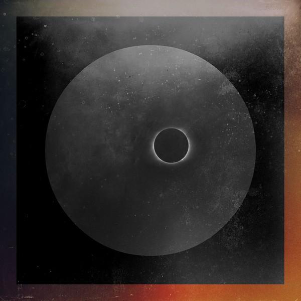 Eclipse circle