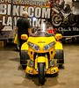Motorcycle Show-0247