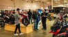 Motorcycle Show-0238