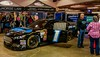 Motorcycle Show-0248