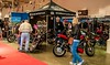 Motorcycle Show-0239