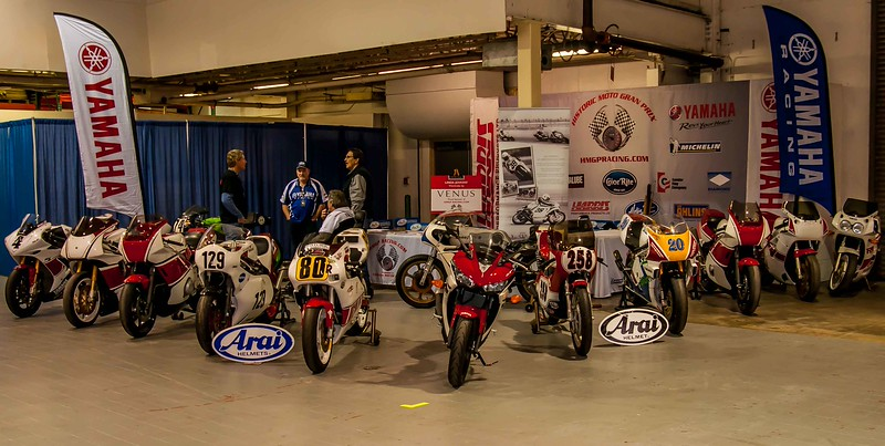 Motorcycle Show-0246