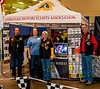 Motorcycle Show-0277