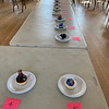 The Great Chelmsford Cupcake Fest