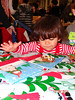GiftsToGive__December8-2013_AS_ 006