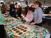 GiftsToGive__December8-2013_AS_ 003
