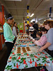 GiftsToGive__December8-2013_AS_ 002