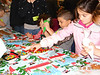 GiftsToGive__December8-2013_AS_ 004