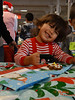 GiftsToGive__December8-2013_AS_ 007