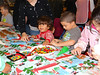 GiftsToGive__December8-2013_AS_ 005