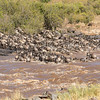 Mighty Mara rapids
