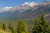 The Canadian Rockies include Banff and Jasper, but also lesser known parks like Yoho and Kootenay