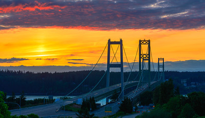 Gateway to Gig Harbor and Beyond